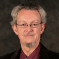 Profile photo of Richard Pollay, expert at University of British Columbia