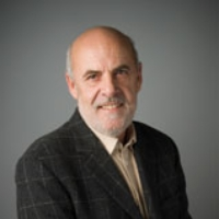 Profile photo of Richard Poulin, expert at University of Ottawa