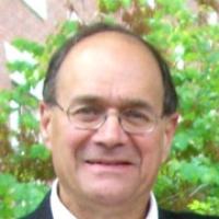 Profile Photo of Richard H. Rand