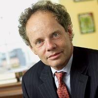 Profile photo of Richard L. Revesz, expert at New York University