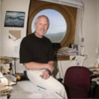 Profile photo of Richard Rivkin, expert at Memorial University of Newfoundland