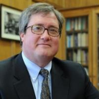 Profile photo of Richard A. Rosengarten, expert at University of Chicago