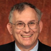 Profile photo of Richard S Nowakowski, expert at Florida State University
