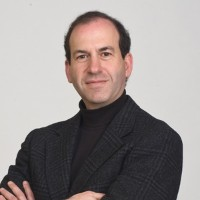 Profile photo of Richard Semiatin, expert at American University