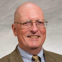 Profile photo of Richard Sheehan, expert at University of Notre Dame