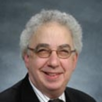 Profile photo of Richard Siegel, expert at University of Massachusetts Lowell