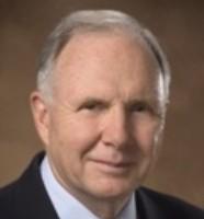 Profile photo of Richard Slemons, expert at The Ohio State University