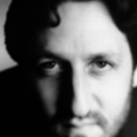 Profile photo of Richard Smith, expert at University of Southern California