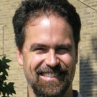 Profile photo of Richard Stedman, expert at Cornell University
