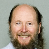 Profile photo of Richard Sutton, expert at University of Alberta