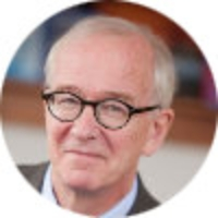 Profile photo of Richard Swedberg, expert at Cornell University