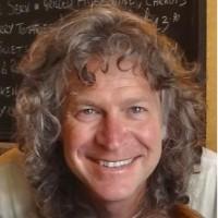 Profile photo of Richard Taylor, expert at University of Oregon