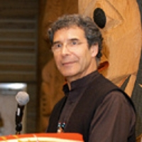 Profile photo of Richard Vedan, expert at University of British Columbia