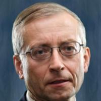 Profile photo of Richard Vlasak, expert at University of Florida