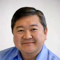 Profile photo of Richard M. Watanabe, expert at University of Southern California