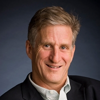 Profile photo of Richard Weissbourd, expert at Harvard University
