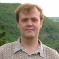 Profile photo of Richard West, expert at Boston University