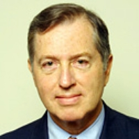 Profile Photo of Richard J. Wiet