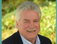 Profile photo of Richard Wilson, expert at American University