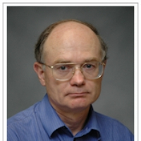 Profile photo of Richard P. Woodard, expert at University of Florida