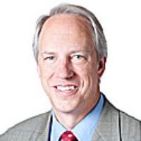 Profile photo of Richard G. Wunderink, expert at Northwestern University