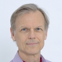 Profile photo of Rick Cote, expert at University of New Hampshire