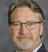Profile photo of Rick S. Cottle, expert at Middle Tennessee State University