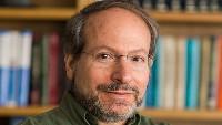 Profile photo of Rick Lane Danheiser, expert at Massachusetts Institute of Technology