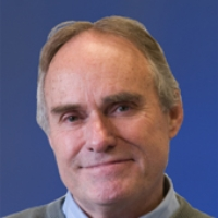 Profile photo of Rick Jardine, expert at Western University
