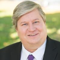 Profile Photo of Rick Morris
