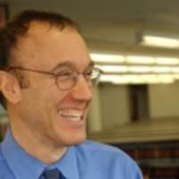 Profile Photo of Rick Rossein