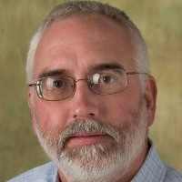 Profile photo of Rick Welsh, expert at Syracuse University