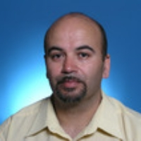 Profile photo of Ridha Joober, expert at McGill University