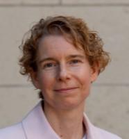 Profile photo of Riitta Katila, expert at Stanford University