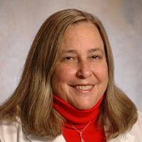 Profile photo of Rima McLeod, expert at University of Chicago