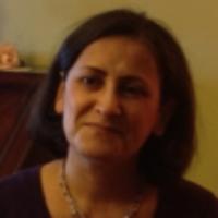 Profile Photo of Rima Slim
