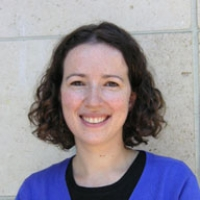 Profile photo of Rina Foygel Barber, expert at University of Chicago