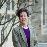 Profile photo of Risa Lieberwitz, expert at Cornell University