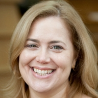 Profile photo of Risa M. Mish, expert at Cornell University