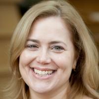Risa M. Mish, Cornell University