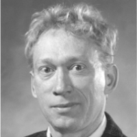 Profile photo of Ritch Savin-Williams, expert at Cornell University