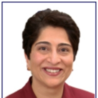 Profile photo of Ritu Nayar, expert at Northwestern University