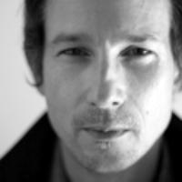 Profile Photo of Rob Kozak