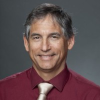 Profile photo of Rob Landel, expert at University of Southern California