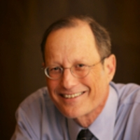 Profile photo of Robert Adler, expert at University of Southern California