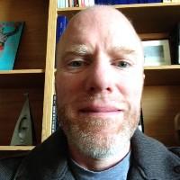 Robert Aitken, University of Alberta