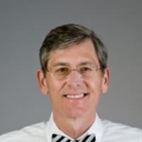 Profile photo of Robert Amdur, expert at University of Florida
