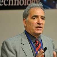 Profile photo of Robert Austin, expert at Princeton University
