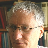 Profile photo of Robert J. Barnett, expert at Columbia University