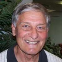 Profile photo of Robert K. Barney, expert at Western University
